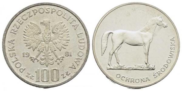 Münze-Polen-100-Zlotych-VIA10952