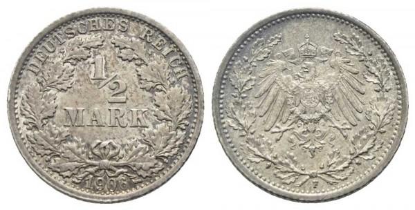 Weltmünze-Deutschland-Wilhelm-II-VIA10517