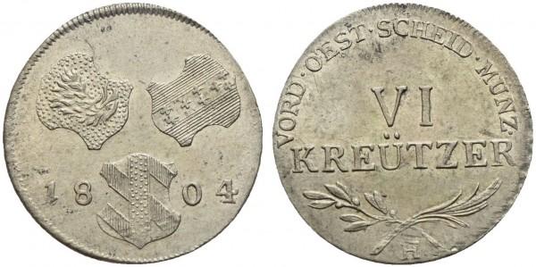 Münze-Römisch-Deutsches-Reich-RDR-Franz-II-VIA10186
