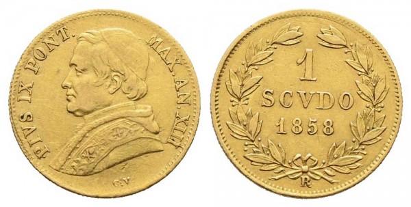 Goldmünze-Vatikan-Pius-IX-VIA10777