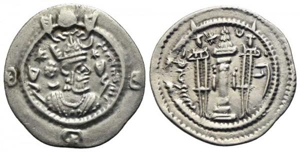 Sasaniden-Kavadh-I-VIA10754
