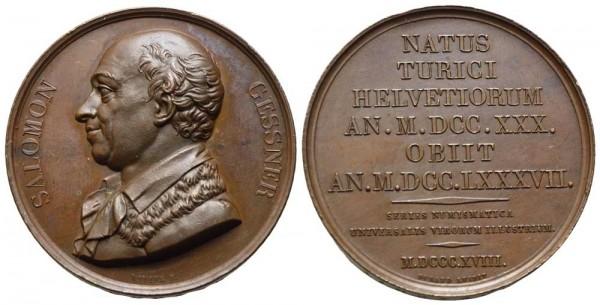 Medaille-Schweiz-VIA10458