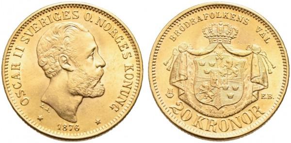Goldmünze-Schweden-Oskar-II-VIA10862