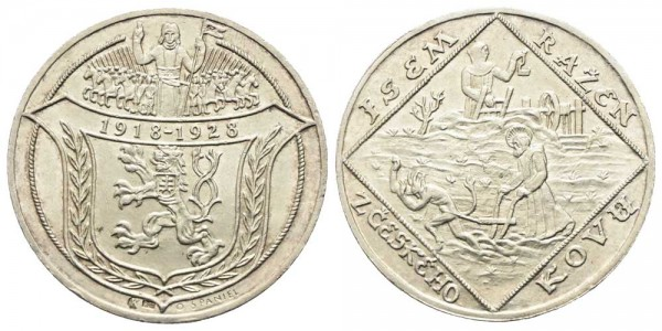 AR-Medaille-Tschechoslowakei-VIA10741