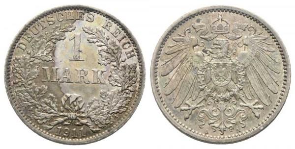 Weltmünze-Deutschland-Wilhelm-II-VIA10501