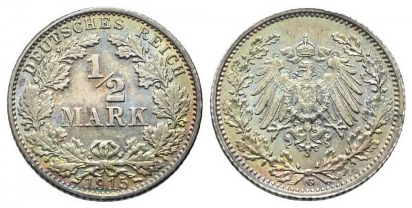 Weltmünze-Deutschland-Wilhelm-II-VIA10528
