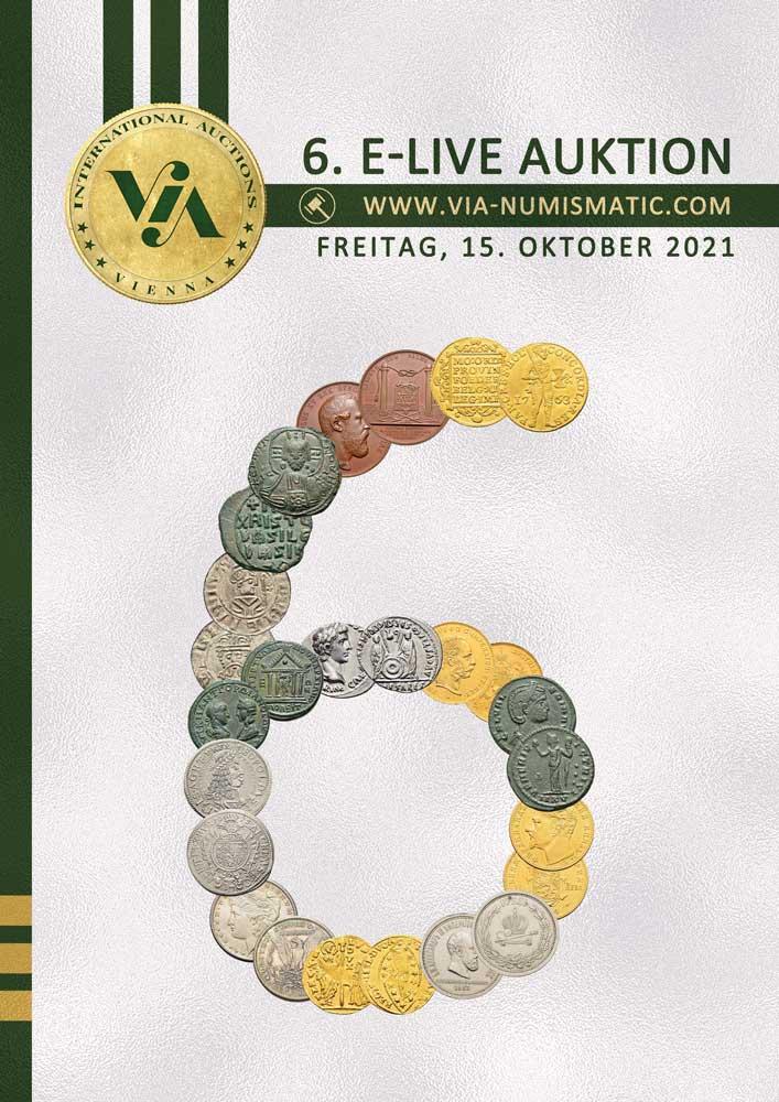 Auktion-Titelblatt-6eLive