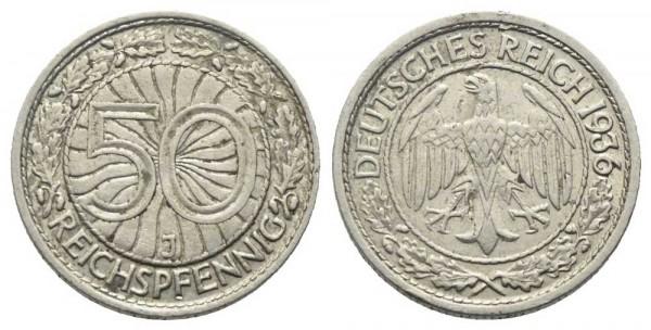Weltmünze-Deutsches-Reich-50-Reichspfennig-VIA10535