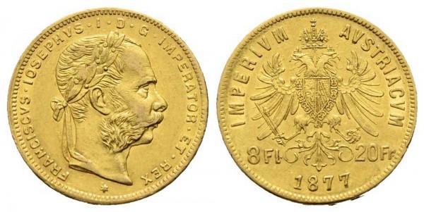 Goldmünze-RDR-Österreich-Franz-Joseph-I-VIA10671