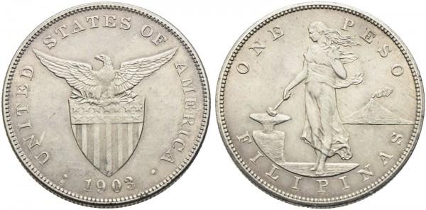 Münze-Philippinen-VIA10894
