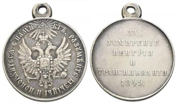 Russische-Medaille-Russland-Nikolaus-I-VIA10569
