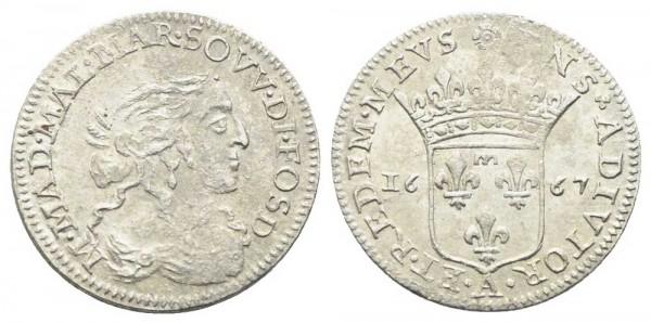 Weltmünze-Italien-Fosdinovo-Luigino-VIA10545
