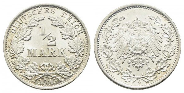 Weltmünze-Deutschland-Wilhelm-II-VIA10529