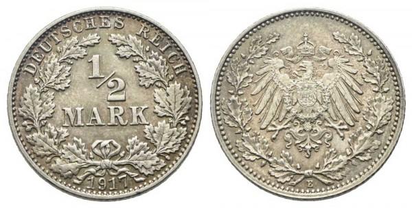 Weltmünze-Deutschland-Wilhelm-II-VIA10527