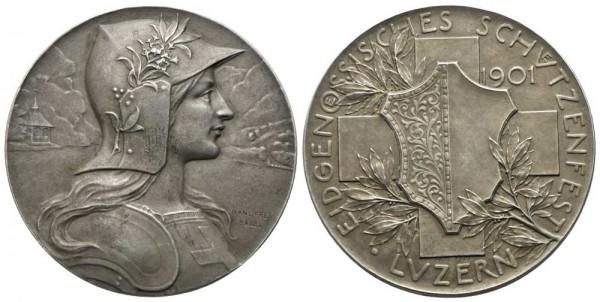 Medaille-Schweiz-Luzern-VIA10461