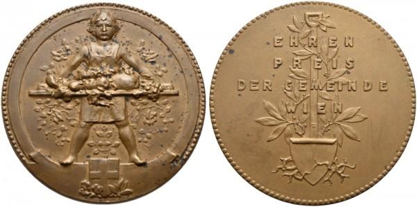 Medaille-Österreich-Josef-Prinz-VIA10903