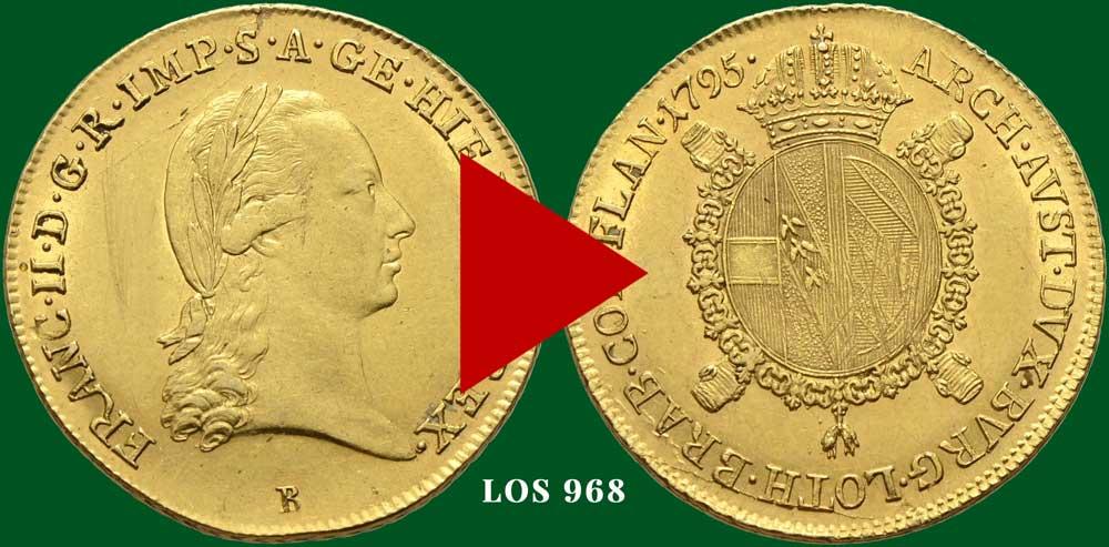 Los-968