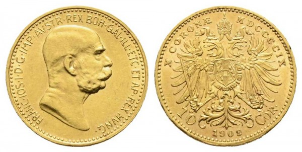 Goldmünze-RDR-Österreich-Franz-Joseph-I-VIA10688