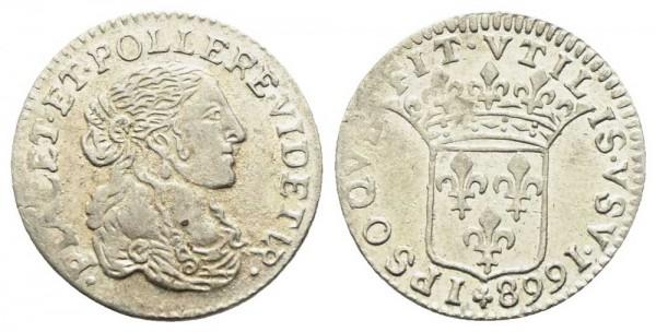 Weltmünze-Monaco-Luigino-VIA10558