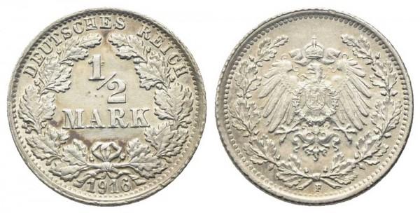 Weltmünze-Deutschland-Wilhelm-II-VIA10525