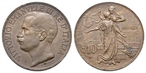 Münze-Italien-10-Centesimi-VIA10949