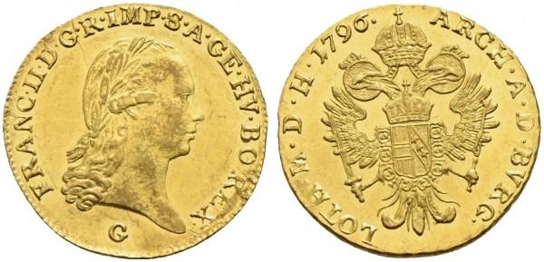 Goldmünze-Römisch-Deutsches-Reich-Franz-II-VIA10867