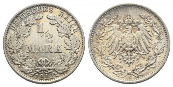 Weltmünze-Deutschland-Wilhelm-II-VIA10513