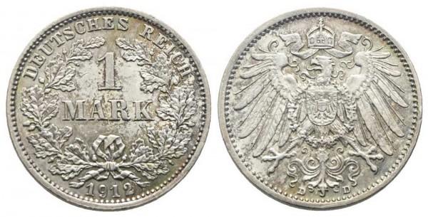 Weltmünze-Deutschland-Wilhelm-II-VIA10500