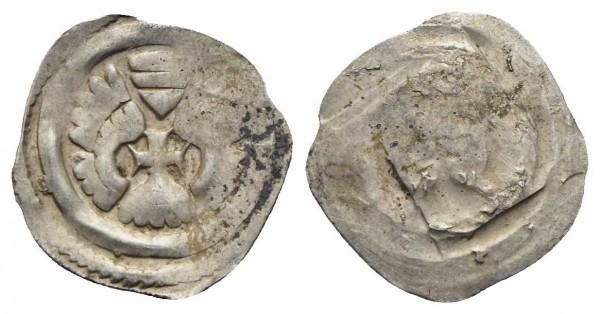 Münze-Grazer-Pfennig-Albrecht-I-VIA10733_g