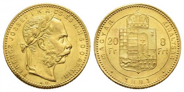 Goldmünze-RDR-Österreich-Franz-Joseph-I-VIA10683