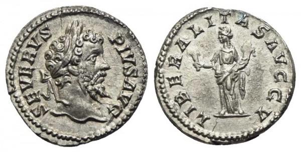 Münze-Römisches-Kaiserreich-Septimius-Severus-VIA10764
