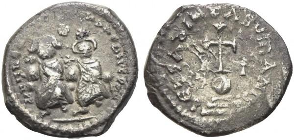 Münze-Byzanz-Heraclius-VIA10933