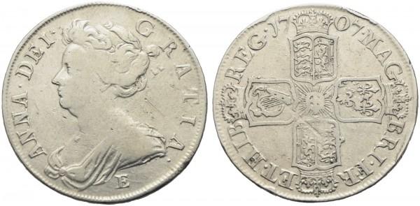 Münze-Großbritannien-VIA-10795