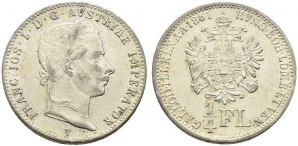 Münze-Österreich-Franz-Joseph-VIA10833