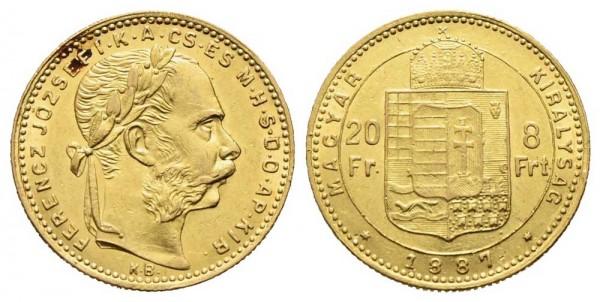 Goldmünze-RDR-Österreich-Franz-Joseph-I-VIA10684