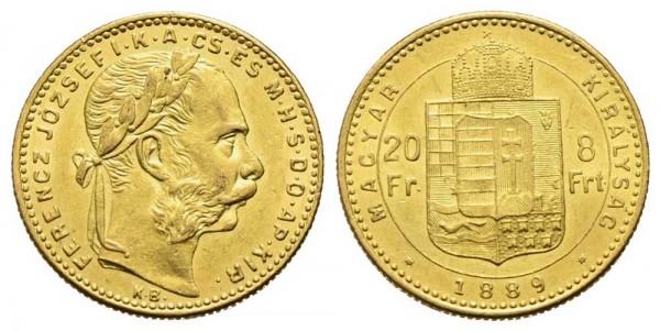 Goldmünze-RDR-Österreich-Franz-Joseph-I-VIA10679