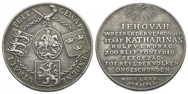 Russische-Medaille-Russland-Katharina-II-VIA10468