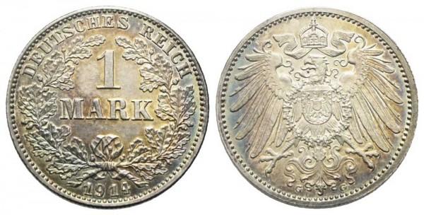 Weltmünze-Deutschland-Wilhelm-II-VIA10504