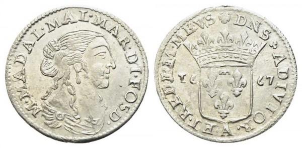 Weltmünze-Italien-Fosdinovo-Luigino-VIA10546