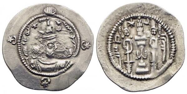 Sasaniden-Hormazd-IV-VIA10746