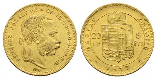 Goldmünze-Österreich-Franz-Joseph-20Fr-8Frt-VIA11015