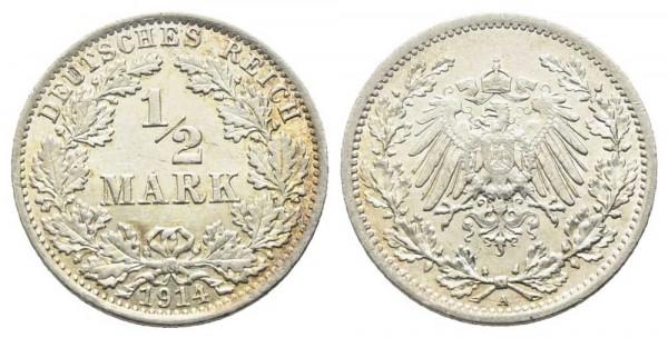 Weltmünze-Deutschland-Wilhelm-II-VIA10532