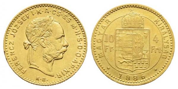 Goldmünze-RDR-Österreich-Franz-Joseph-I-VIA10699