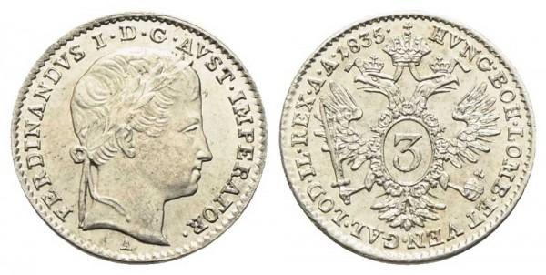 Münze-RDR-Österreich-Ferdinand-I-VIA10662