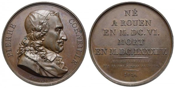 Medaille-Schweiz-VIA10457
