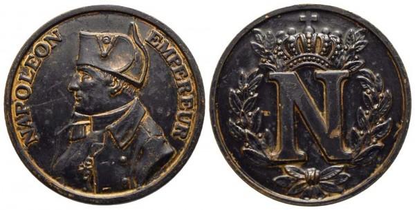 Medaille-Frankreich-Napoleon-I-VIA10476