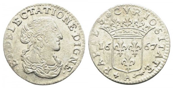 Weltmünze-Monaco-Luigino-VIA10557