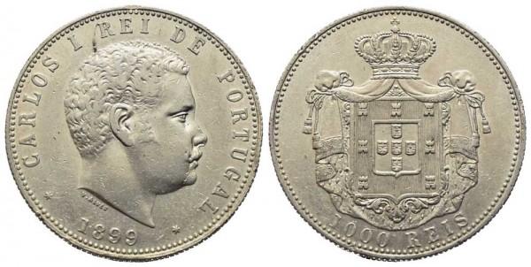 Weltmünze-Portugal-Karl-I-VIA10576