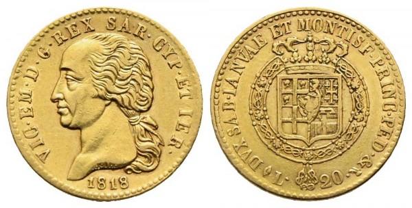 Goldmünze-Italien-Sardinien-Vittorio-Emanuele-I-VIA10768