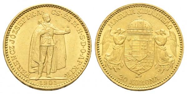 Kaiserreich Österreich - Franz Joseph 1848-1916